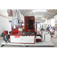 China Professional Flexographic Printing Machine  Lower Power 250 - 1000mm Length wholesale