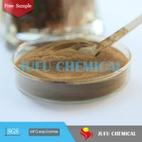 China Good quality with modest price Calcium Lignosulfonate CF-1 wholesale