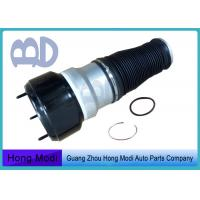 China 1998 – 2006 BMW X5 Rear Air Suspension Springs 2203205013XB 2203202438XB wholesale
