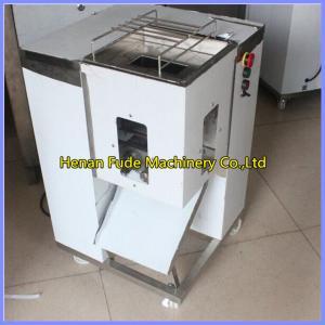 China meat cutting machine, meat cutter, meat slicer, meat stripper wholesale