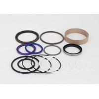 Buy cheap High Pressure Hydraulic Excavator Seal Kits Durable For HITACHI EX 300-5 from wholesalers