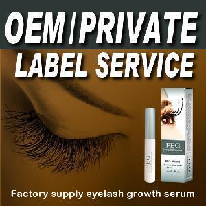 China Natural Beauty Eyelash Growth Enhancer Eyelash Growth Serum (056) wholesale