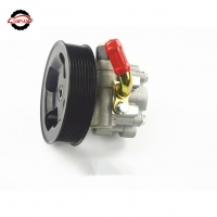China Land Rover Discovery 3 2005-2009 2.7L LR006613 QVB500400 Discovery 3 Power Steering Pump wholesale
