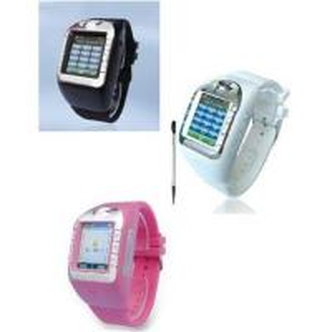 China Watch phone quadband good price! wholesale