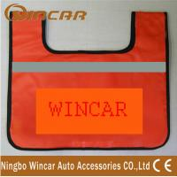 China waterproof 4X4 Off-Road Accessories Rope Dampener to Reduce The Recoil wholesale