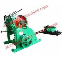 Buy cheap 300-600 meters depth hydraulic engineering millstone water well drilling rig from wholesalers