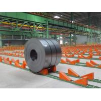 China Deep Drawing / Full hard / DC03 Cold Rolled Steel Coil / Sheet, 750-1010/1220/1250mm Width wholesale