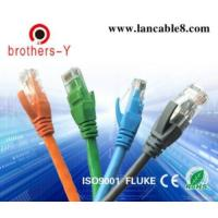 China Patch Cable wholesale