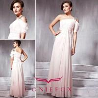 China formal dresses for juniors,  wholesale juniors formal dresses wholesale