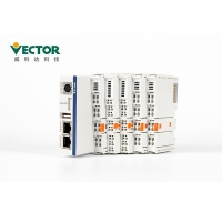 China CODESYS 0.4GHZ PLC Programmable Logic Controller IEC61131-3 Standard wholesale