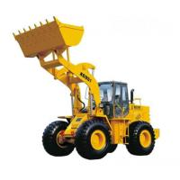 China 162kw Auxiliary Equipment Forklift Truck Overhead Travelling Crane wholesale