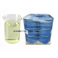 China Vegetable Protein Liquid Foaming Agent for Light Weight Concrete on sale