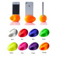 China 2014 Eco-friendly Pure Silicone Speaker For Iphone wholesale