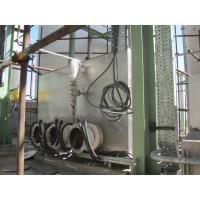 Quality ASP Air Oxygen Gas Plant Papermaking Waste water treatment / beverages Industry for sale
