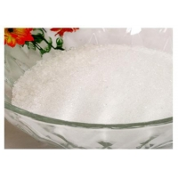 Buy cheap CAS 5949-29-1 Biodegradable Food Grade Citric Acid Monohydrate from wholesalers
