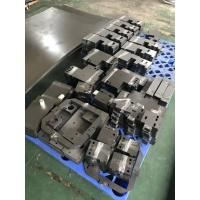 Buy cheap China Architectural Stainless Steel Metal Fabrication Manufacturer In Foshan from wholesalers