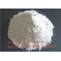China Nootropic Pharmaceutical Raw Materials Oxiracetam For Brain Metabolism , 62613-82-5 wholesale