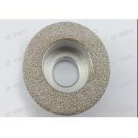 China 020505000 Grit Knife Stone Grinding Wheel For Gerber Auto Cutter Gt7250 wholesale