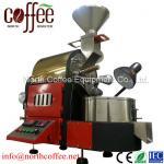 China 1kg Coffee Roasting Equipment wholesale