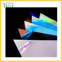 China Micro Perforated Protective Stainless Steel Self Adhesive Film No Bubbling wholesale