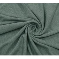 China Natural seacell fiber antibacterial fabric for underwear and baby wear and beddings wholesale