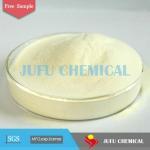 China High Range Concrete superplasticizer PCE powder wholesale