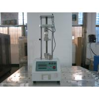 China AS-DT-50 Tensile Strength Testing Equipment Desktop Electronic on sale