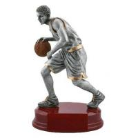 China Sports Resin Crafts wholesale