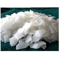 China chinese factory price magnesium chloride 46%min flakes wholesale