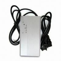 China 4.5A to 75V DC Charger with 6A Output Current and 200 to 250V AC Input Voltages wholesale