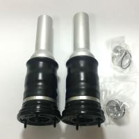 China Pair Rear Air Suspension Spring Repair Bag for Mercedes S-CLASS W220/S500 S350 220 320 50 13 / 220 320 23 38 wholesale