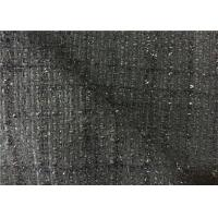 China Various Color Wool Blend Fabric Flame Retardant OEM / ODM Acceptable wholesale