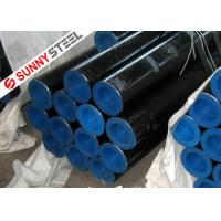 China ASTM A333 Grade 7 Seamless Pipes wholesale