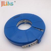 China Best seller Perforated tape Perforated band Multihole Suspension Band wholesale