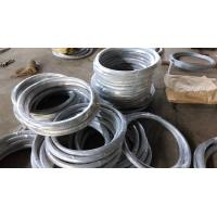 China best price galvanized wire BWG16 BWG18 BWG20 BWG21 BWG22 CHINA SUPPLIER on sale