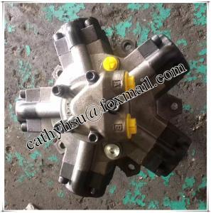 China Intermot NHM8 hydraulic motor NHM8-600 NHM8-700 NHM8-800 NHM8-900 NHM8-1000 PISTON hydraulic motor with high torque wholesale