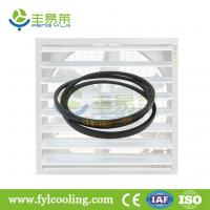 China FYL poultry house exhaust fan/ blower fan/ ventilation fan belt wholesale