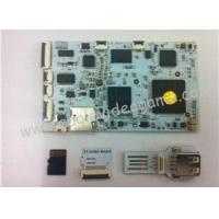 Buy cheap Modify Modchip Matrix ODE PCB for PS3 Slim Console Version 3.55 from wholesalers