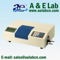 China spectroscopical color photometer(AE-WSF) wholesale