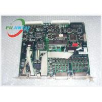 China High Precision Juki Spare Parts Base Feeder Board E86027290C0 Part Number wholesale