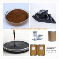 China Chinese manufacturer 70%propolis powder with 10% Flavonoids wholesale