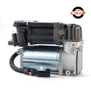 China 37206850555 37206868998 37206875177 BMW Air Pump wholesale