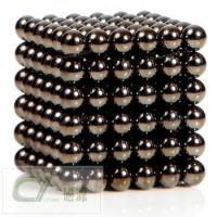 China neodymium magnet balls on sale