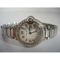 China J8092054847. rolex watch wholesale