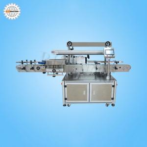 China Automatic single side labeling machine on sale