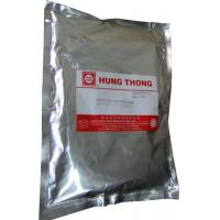 China LDPE Food Vacuum Seal Bags , Retort Bag For Food wholesale