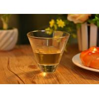 China Morden Stemless Water Glass Tumbler Eco - Friendly Tumbler Drinking Glasses wholesale