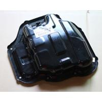 China OEM 11110 BC21B Auto Engine Parts High Performance Oil Pan For Nissan J10Z HR16 wholesale