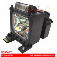 China projector lamps/bulbs NEC MT70LP wholesale