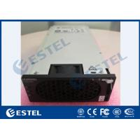 China AC85–300 V Input Voltage Digital Rectifier With High Efficiency And Power Density wholesale